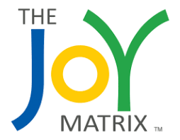 The JOY Matrix